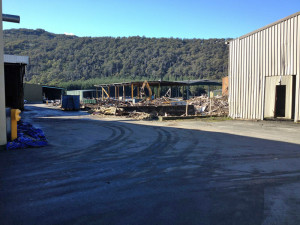 Demolished-Kilns-1-800x600