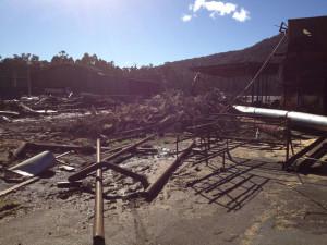 Demolished-Kilns-2-800x600