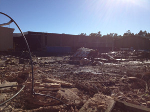 Demolished-Kilns-3-800x600