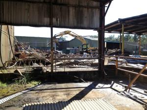 Demolished-Kilns-4-800x600