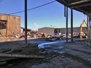 Demolished-Kilns-5-800x600