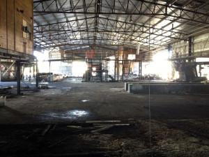Inside-Sawmill-1-800x600