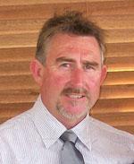 Michael Brill